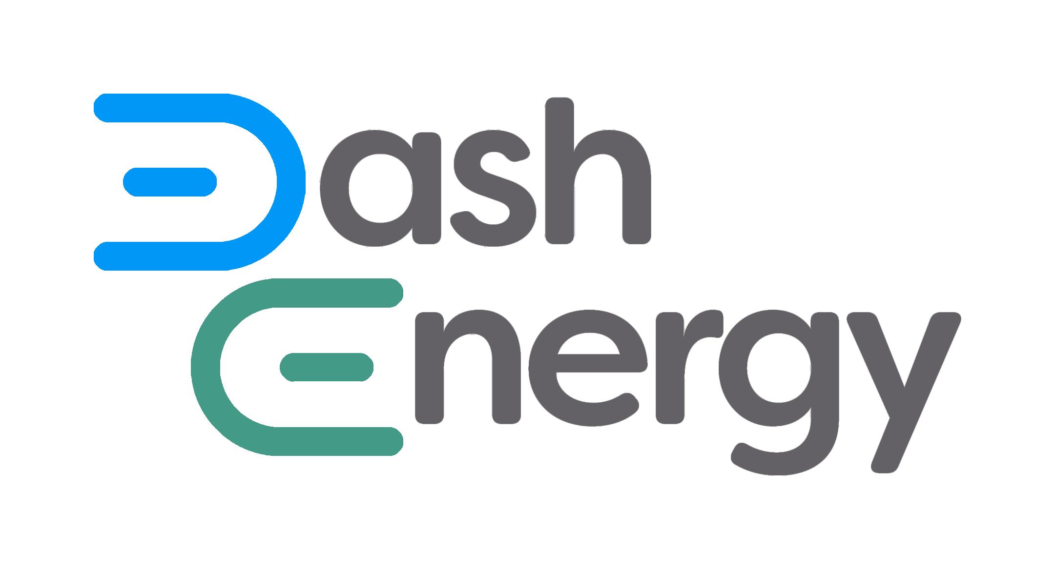 Dash Energy